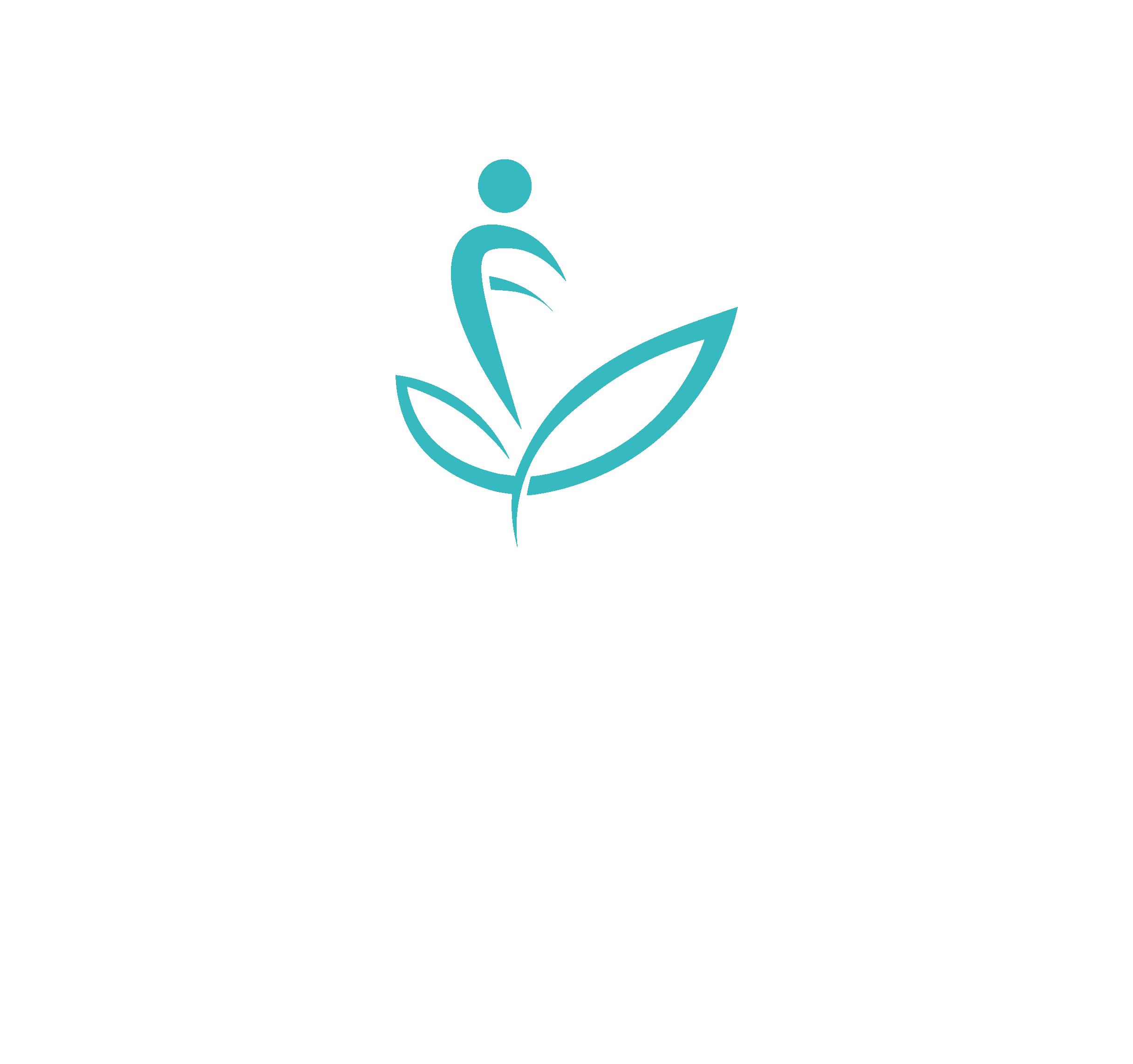 Flower Impact